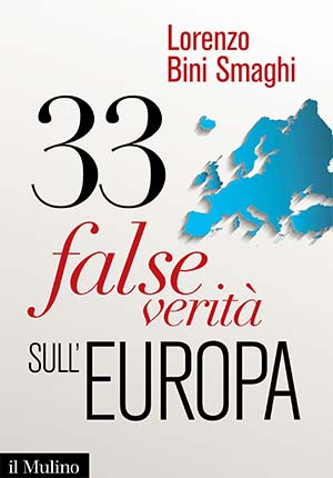 33-FALSE-VERITA